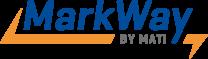 Logo markway