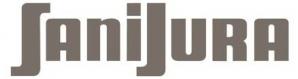 Sanijura logo